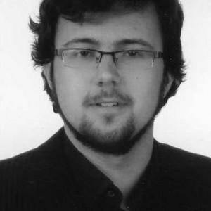 Przemysław Malak - radny w: Gdańsk