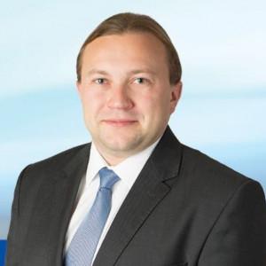 Łukasz Mikuła - kandydat na radnego w miejscowości Poznań w wyborach samorządowych 2018