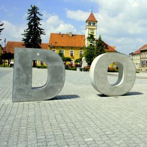 Dolsk, wielkopolskie