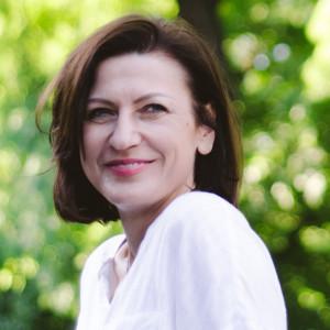 Marta Mazurek - radny w: Poznań