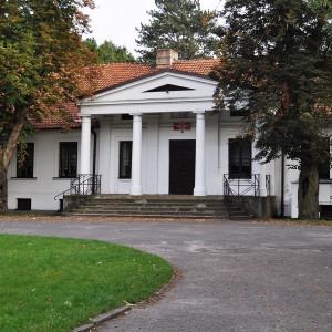 Golina, wielkopolskie