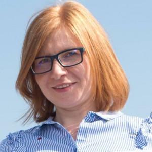 Agnieszka Małgorzata Michalak-Pietkiewicz - kandydat na radnego w miejscowości Poznań w wyborach samorządowych 2018