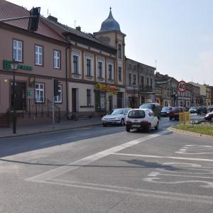 Kostrzyn, wielkopolskie