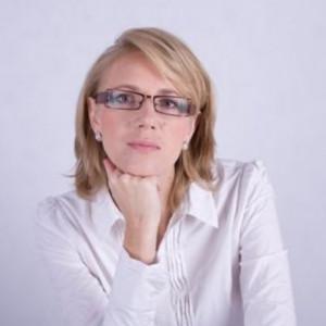 Małgorzata Dudzic-Biskupska - kandydat na radnego w miejscowości Poznań w wyborach samorządowych 2018