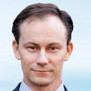 Paweł Matuszak - kandydat na radnego w miejscowości Poznań w wyborach samorządowych 2018