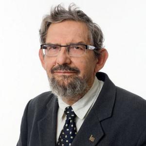 Jerzy Dolinkiewicz - kandydat na radnego w: Katowice