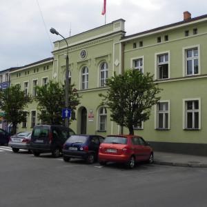 Mosina, wielkopolskie