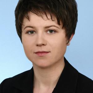 Anna Kusiak-Janiec