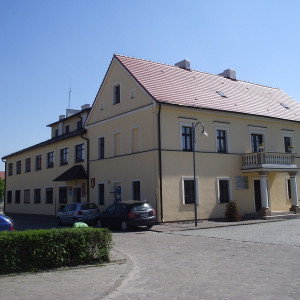 Pogorzela, wielkopolskie