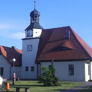 Zduny, wielkopolskie