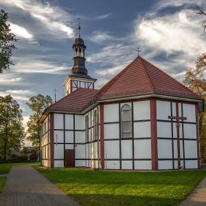 Jelcz-Laskowice, dolnośląskie