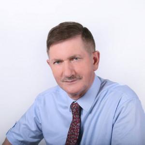 Stanisław Misztal