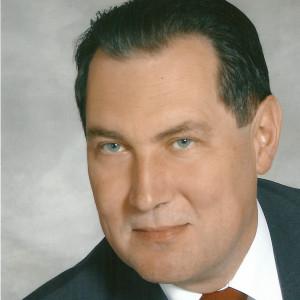 Zbigniew Przedpełski