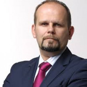 Jarosław Panasiuk