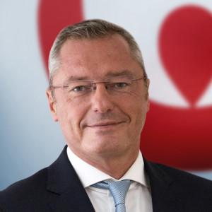 Frédéric Faroche