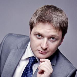 Maciej Biskupski - radny w: Katowice