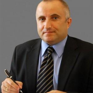Marek Sternalski - kandydat na radnego w miejscowości Poznań w wyborach samorządowych 2018