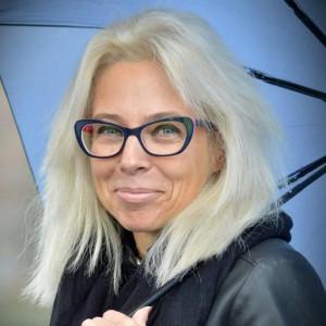 Monika Danelska - radny w: Poznań