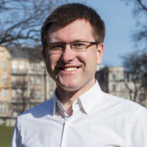 Andrzej Rataj - kandydat na radnego w miejscowości Poznań w wyborach samorządowych 2018