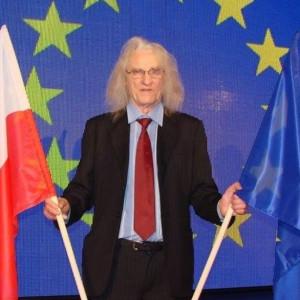 Stanisław Schupke - kandydat na radnego w miejscowości Poznań w wyborach samorządowych 2018
