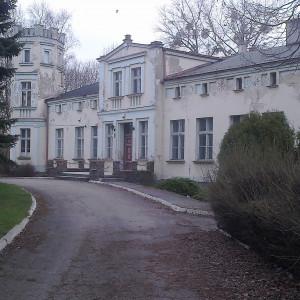 Janikowo, kujawsko-pomorskie