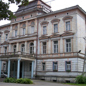 gmina Rudziniec, śląskie