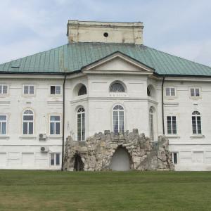 gmina Bejsce, świętokrzyskie