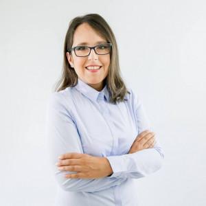 Kamila Błaszczyk - radny w: Gdańsk