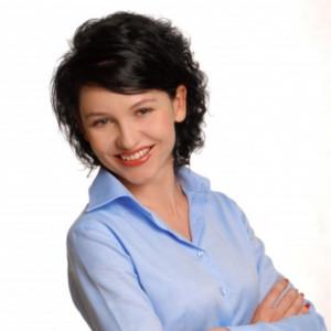 Jolanta Trytko-Warczak - radny w: Nysa