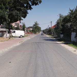 gmina Górno, świętokrzyskie