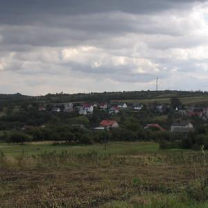 gmina Łączna, świętokrzyskie