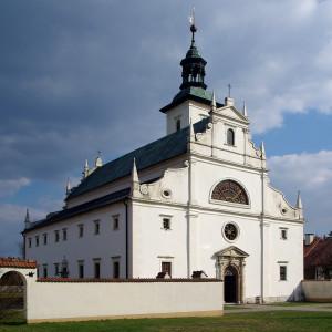 gmina Rytwiany, świętokrzyskie