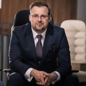 Maciej Gaczorek