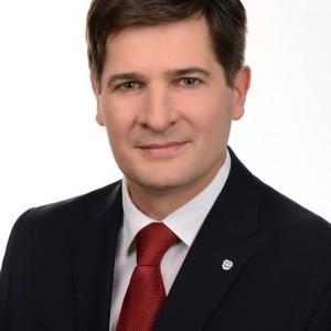 Jerzy Jęczmienionka - radny w: Rzeszów