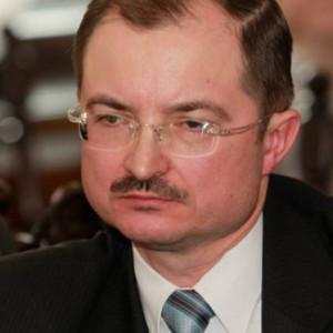 Waldemar Szumny - radny w: Rzeszów