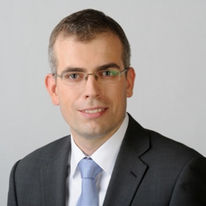 Jakub Roszkowski
