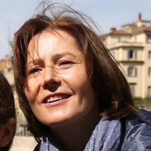 Teresa Brykczyńska
