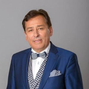 Jerzy Bogacki - kandydat na prezydenta w miejscowości Chorzów w wyborach samorządowych 2018