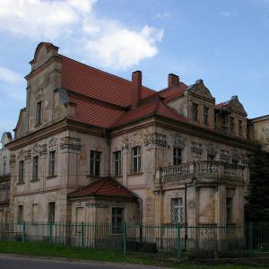 gmina Turawa, opolskie