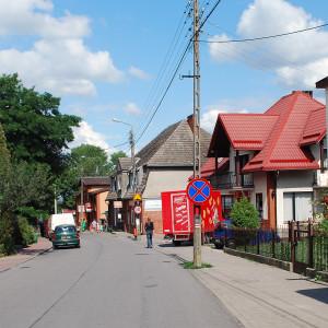 gmina Chmielno, pomorskie