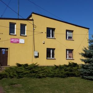 gmina Pawłów, świętokrzyskie