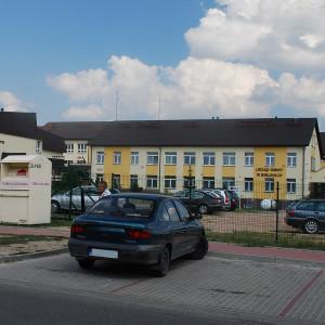 gmina Bieliny, świętokrzyskie