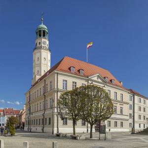 gmina Oleśnica, świętokrzyskie