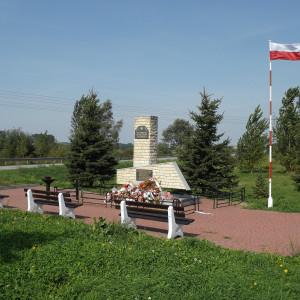 gmina Pacanów, świętokrzyskie