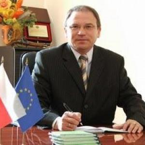 Michał Gołoś