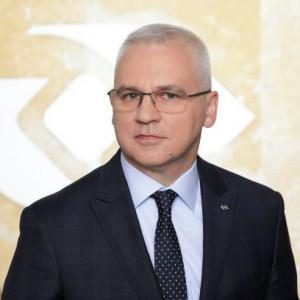 Grzegorz Fingas