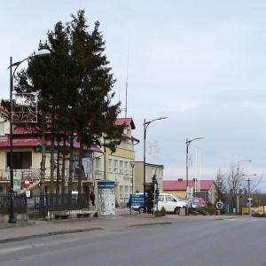 gmina Kosakowo, pomorskie