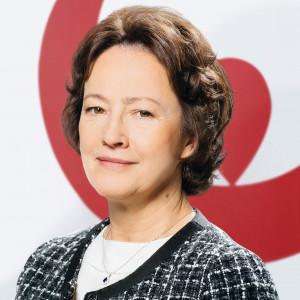 Małgorzata Mika-Bryska