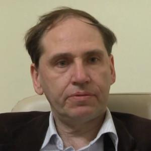 Dariusz Figura - radny w: Warszawa