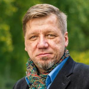 Witold Kołodziejski - radny do sejmiku wojewódzkiego w: mazowieckie